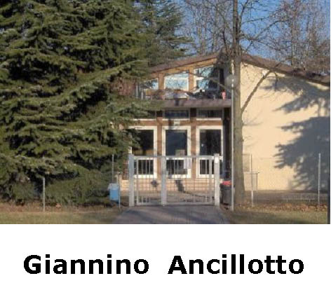 ancillotto