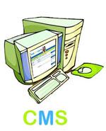 lab CMS
