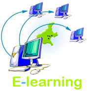 Lab E-learning